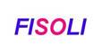Fisoli